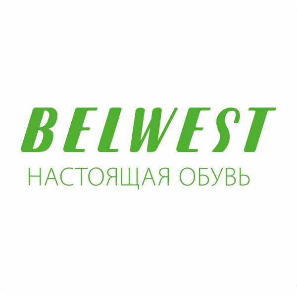 Belwest
