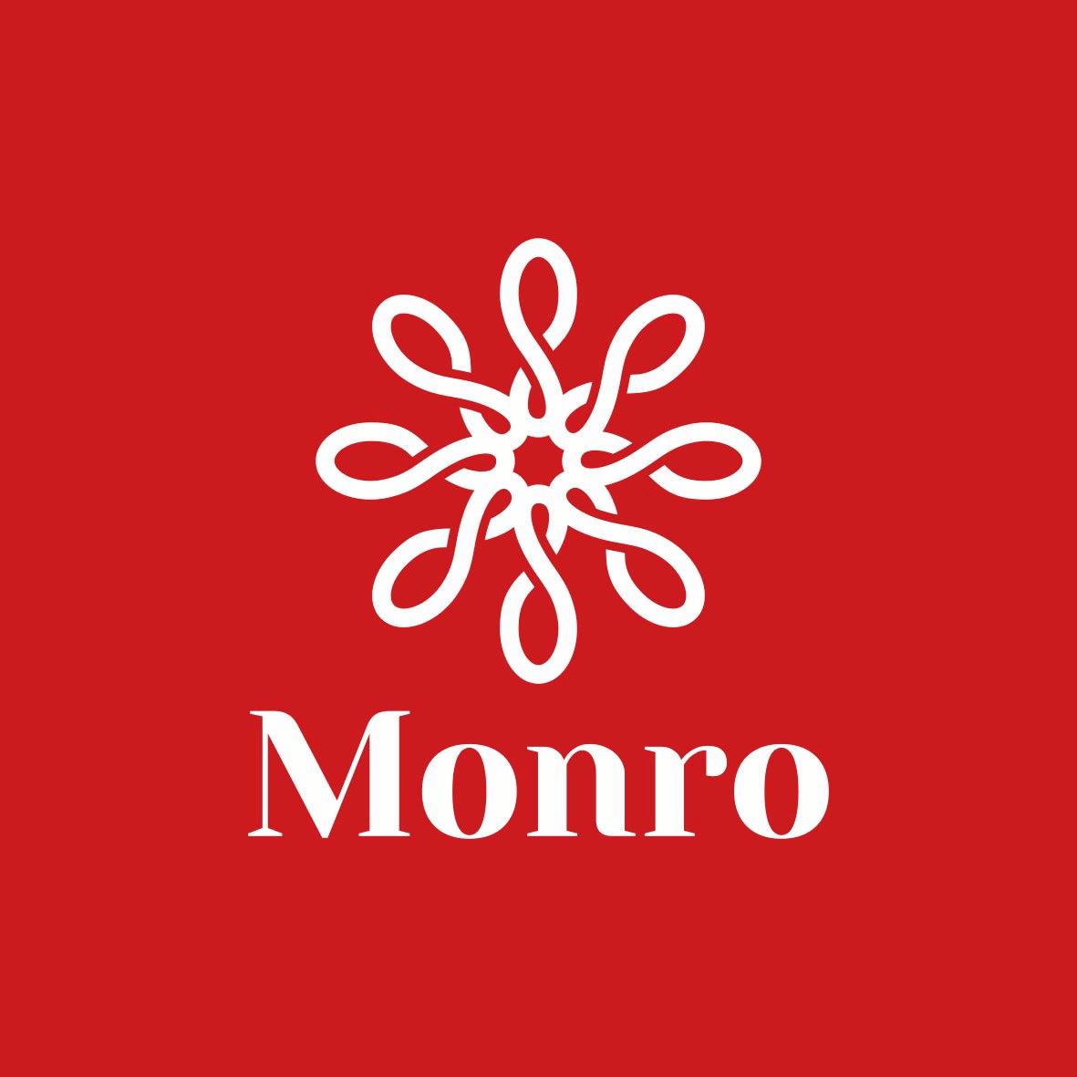 Monro
